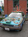 Fremont Fair 2007 Art car 05.jpg
