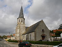 Frencq église2.jpg