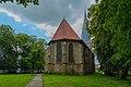Freren Evangelisch Reformierte Kirche 13.jpg