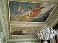 Fresco MAB01.jpg