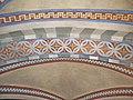 Frescos of the ceiling of the cript 08.jpg