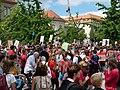 FridaysForFuture protest Berlin Invalidenpark 28-06-2019 08.jpg