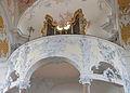 Friedberg Wallfahrtskirche Herrgottsruh 2159.JPG