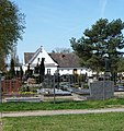 Friedhof - panoramio (87).jpg