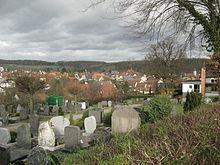 Friedhof Eschelbronn 01.jpg