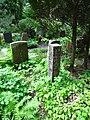 Friedhof heerstraße berlin 2018-05-12 (86).jpg