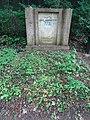 Friedhof heerstraße berlin 2018 05 012 - 27.jpg