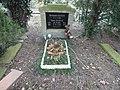 Friedhof lichtenrade 2018-03-31 (2).jpg
