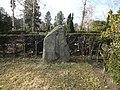 Friedhof zehlendorf 2018-03-24 (19).jpg