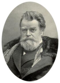 Friedrich Bezold.png