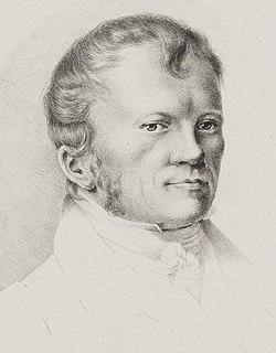 Friedrich Gottlieb Zimmermann (SUB Hamburg PPN663949068) (cropped).jpg