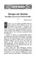 Friedrich Streißler - Odorigen und Odorinal 01.png