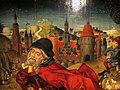 Friedrich walther, san wendelino, nördlingen, 1467, 02.JPG