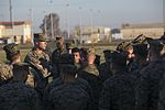 Friendly Tournament, U.S. Marines build camaraderie through fire team competition 170112-M-VA786-006.jpg