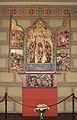 Friesach - Pfarrkirche - Johannesaltar.jpg