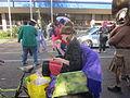 Fringe Parade 2012 SClaude BikeQueen.JPG