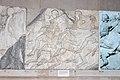 Frise british museum pantheon-IMG 0409.jpg