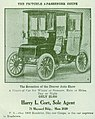 Fritchle Electric 4-Passenger Coupe (1909) (ADVERT 113).jpeg