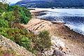 From the coast road below Meall Ruadh, Ardgour - geograph.org.uk - 52875.jpg
