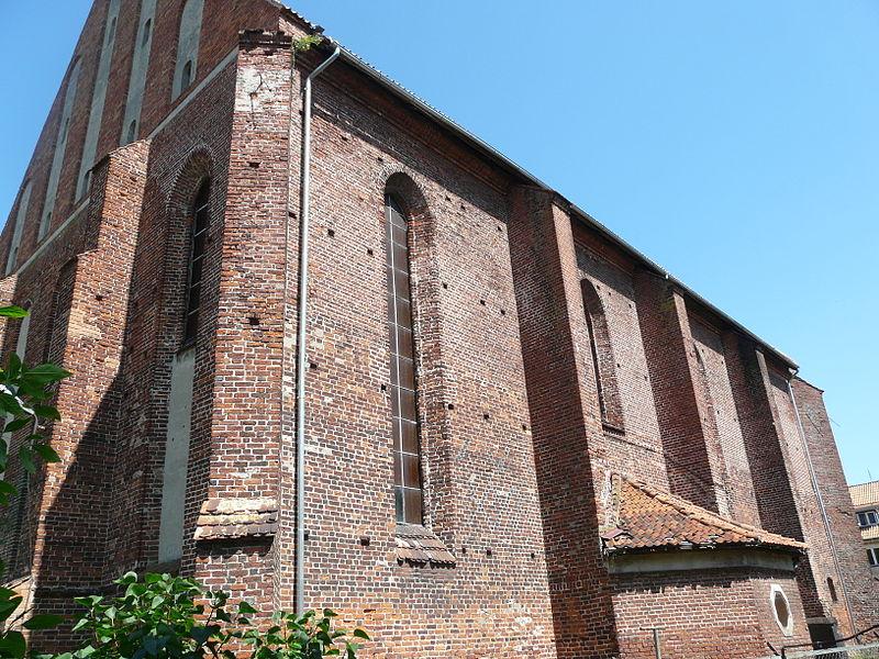 File:Frombork July 2013 099.JPG