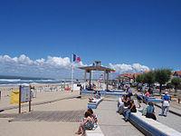 Front de mer de Soulac.jpg