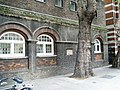 Front of All Hallows, London Wall - geograph.org.uk - 921652.jpg