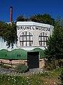 Front of Brunel Museum (I).jpg