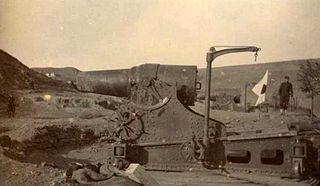 28 cm howitzer L/10