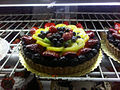 Fruit tart 2.jpg