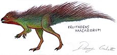 Fruitadens haagarorum drawing.jpg