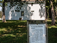 FryingPanMeetingHouse south.jpg