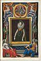 Fuggerorum et Fuggerarum imagines - 121r.jpg