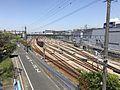 Fukuoka Freight Terminal 20170518-2.jpg