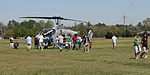 Fun, Family and Friends; 22nd Marine Expeditionary Unit Hosts Family Day DVIDS165787.jpg