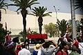 Funérailles de Beji Caid Essebsi by Karim2k DSC2847 (48404713187).jpg