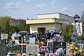 Funeral of Tadeusz Pióro in Sanok (2020-04-24)a.jpg
