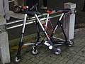 Funky bike? (2988443937).jpg