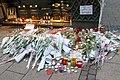 Fusillade de Strasbourg 2018-Hommages dans la rue des Orfèvres (2).jpg