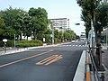 Fussa-Minamiden-en.jpg