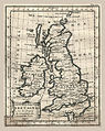 Géographie Buffier-carte de la Grande Bretagne.jpg