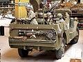 G-67 4x4 White M3A1 Scout USA W-608466 S pic3.JPG