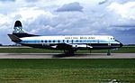 G-AYOX Viscount 800 BMA EMA 12-04-79 (19105294392).jpg