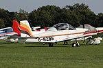 G-AZBE (31016917388).jpg