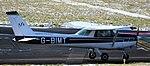 G-BIMT (25692617258).jpg