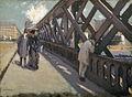 G. Caillebotte - Le pont de l'Europe.jpg