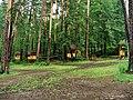 G. Miass, Chelyabinskaya oblast', Russia - panoramio (27).jpg