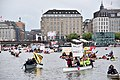 G20-Protestwelle Hamburg Bootsdemo 04.jpg