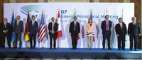 G7 Energy Rome.png