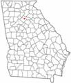 GAMap-doton-Lawrenceville.PNG