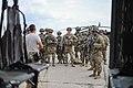 GA National Guard provides 2CR cold load training (43887449791).jpg